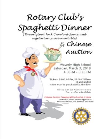 CAC - 2018 Spaghetti Dinner.pdf.jpg