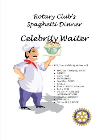 CAC - Celebrity Waiter.pdf.jpg