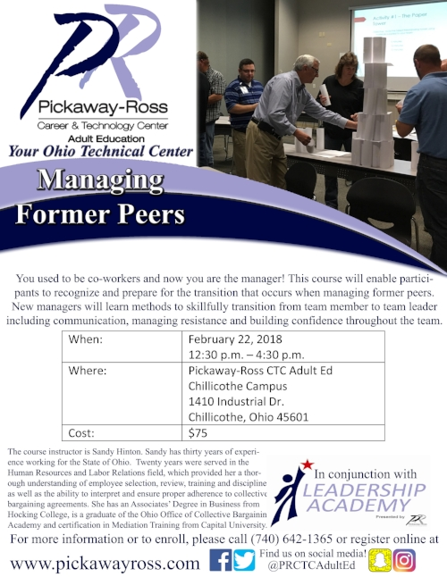 Pick-Ross ManagingPeers - Feb.jpg