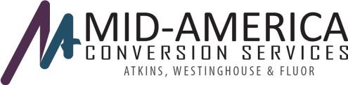 Mid America Conversion Services.jpg