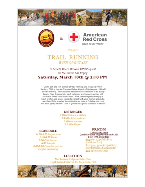 Red Cross Trail running event.pdf.jpg