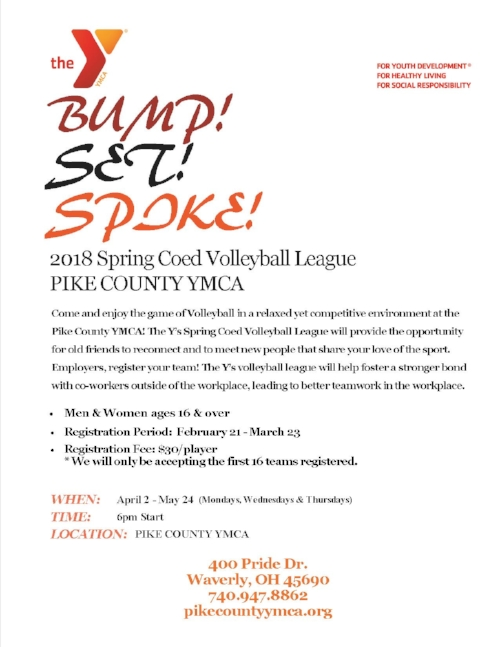 YMCA - Coed Volleyball Flyer 2018.pdf.jpg