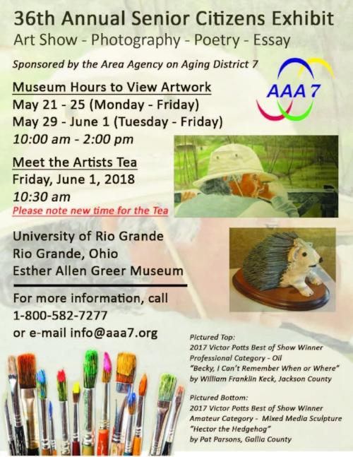 AAA7 - Art Show Flyer 2018.jpg