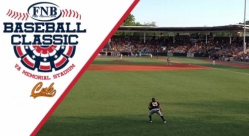 Paints - Baseball Classic - Field.jpg