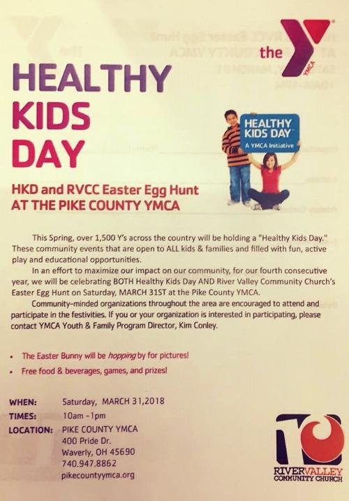 YMCA Healthy Kids.jpg