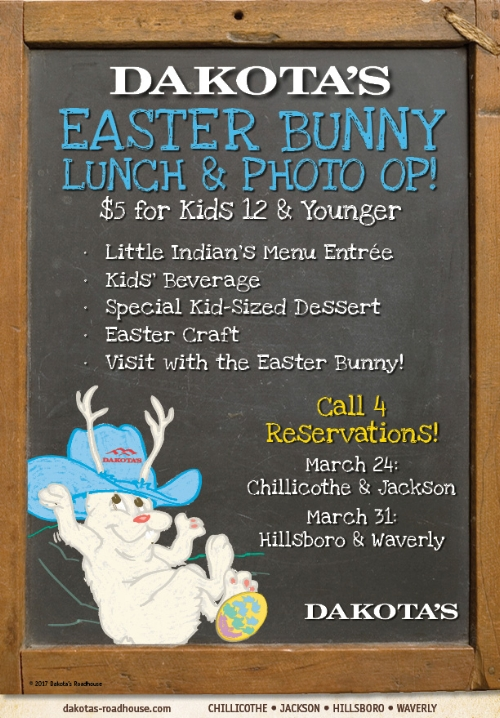 EasterBunnyEmail.jpg