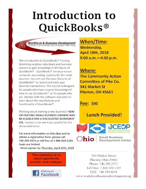 Introduction to QuickBooks Flyer 4-18-18.jpg