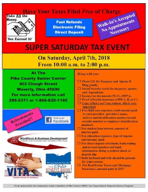 Supoer Saturday Tax Event.jpg