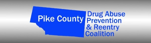 Pike County Drug Abuse & Prevention & Reentry Coalition.jpg