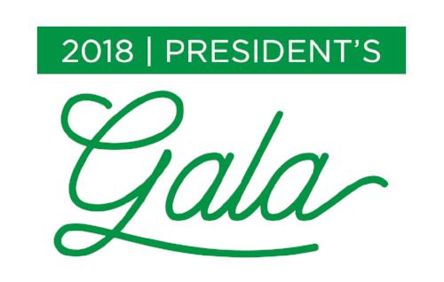 Shawnee - Presidents gala.png
