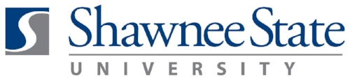 Shawnee State Logo - lrg.jpg