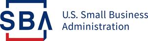 us small business logo.jpg