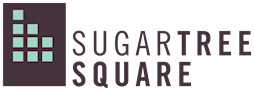 sugartree_square.jpg
