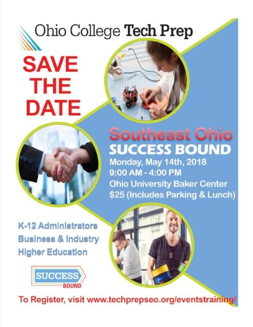 Shawnee - Tech Prep Poster SuccessBound.pdf.jpg
