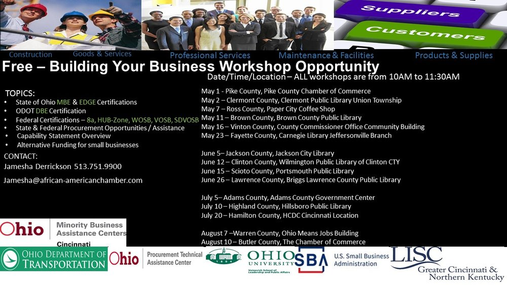 Minority Business - 2018 OUTREACH TOUR FLYER.jpg