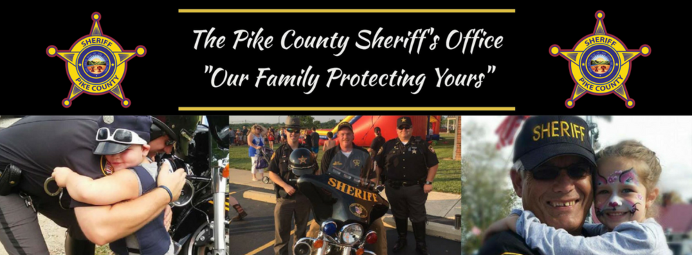 Pike Co Sheriff.png