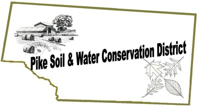 Pike County Soil and Water.jpg