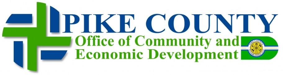 Pike-County-Development-Logo.jpg