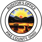 Pike County Auditors-Seal-transparent-bg-1.png