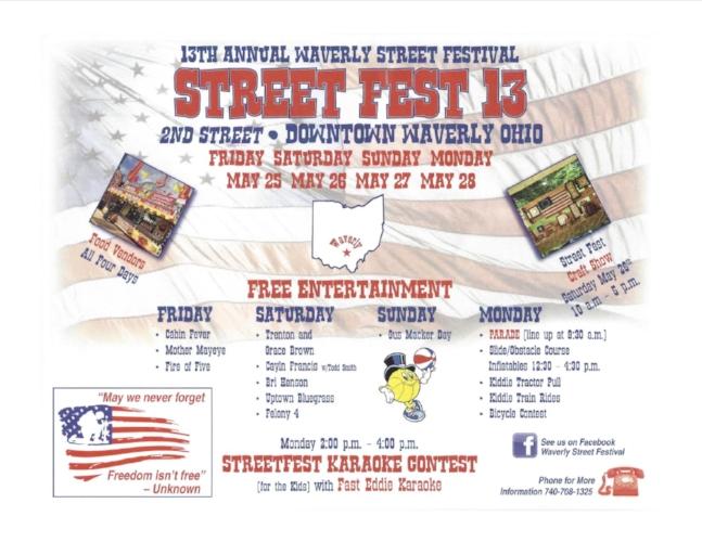 wavstreetfest.pdf.jpg