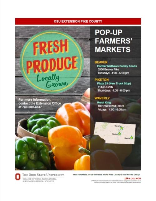 pop up market flyer_0.pdf.jpg