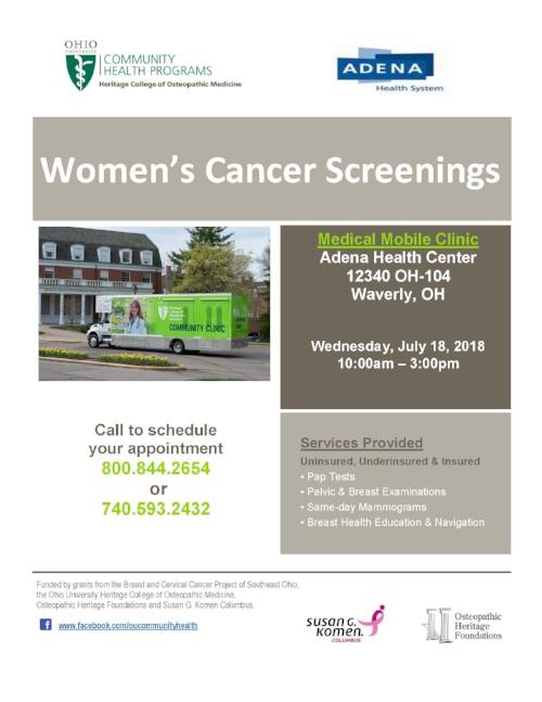 Cancer Screening Pike Co..jpg