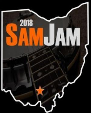 2018 SamJam Logo.jpg