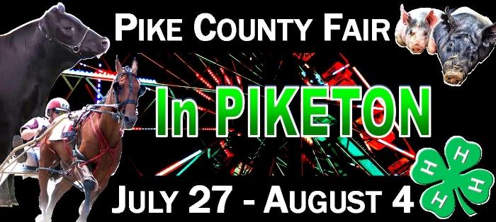 Pike County Fair - 5.jpg
