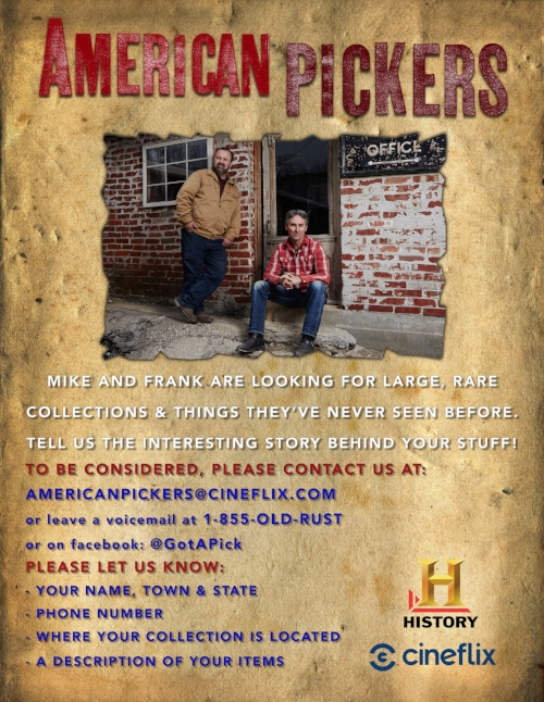 American Picker Flyer.jpeg