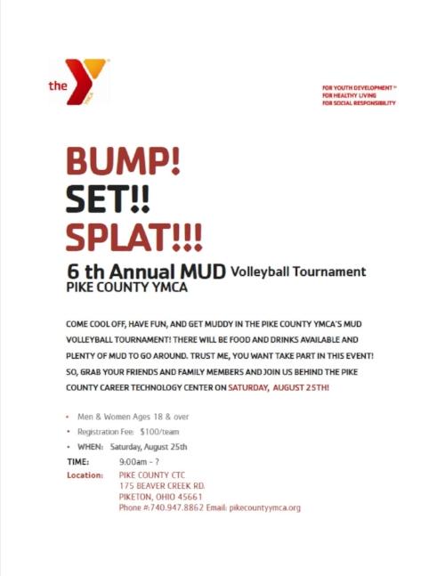 YMCA - Mud Volleyball Flier - Registration.pdf.jpg