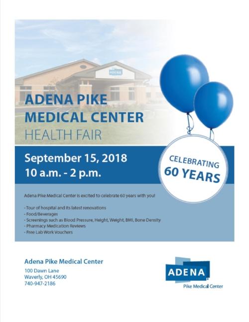 Adena 60 Year Anniversary.pdf.jpg
