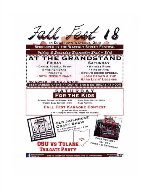 Fall Fest 18.pdf.jpg