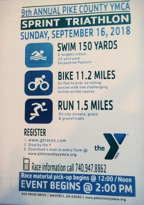 Sprint Triathlon.jpeg