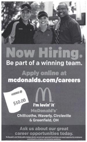 McDonalds Hiring BW.jpg.png