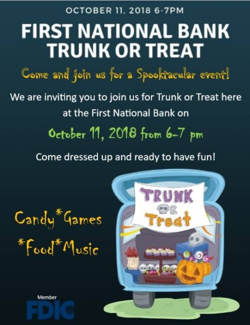FNB Trunk or Treat.jpg