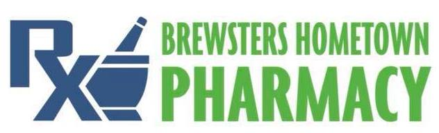 Brewsters Hometown Pharmacy - Card Logo.jpg