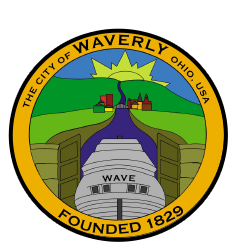 City of Waverly.png