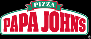 Papa Johns - logo-large.png