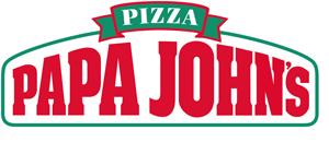 Papa Johns - logo-large.png