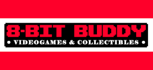 8-Bit Buddy.png