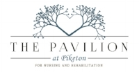 The Pavilion at Piketon logo.jpg