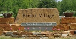 Bristol Pic.jpg