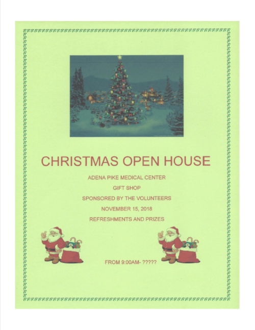 Adena Christmas Open House.jpg