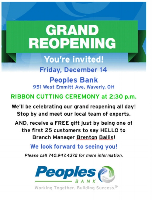Peoples Ribbon Cutting Flyer.jpg