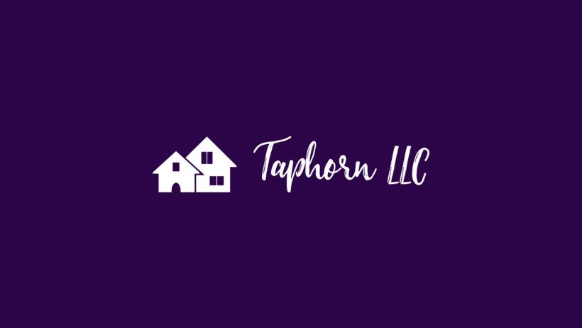 Taphorn LLC Logo.jpg
