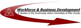 Workforce Development Logo.png