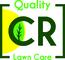 CR_Quality_Lawn_Care_Logo.jpg