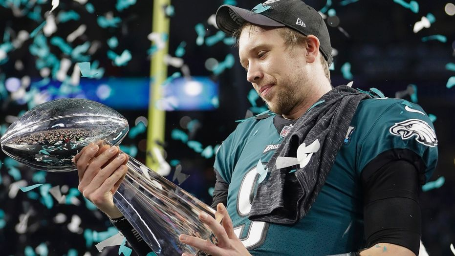 Nick Foles superbowl.jpg
