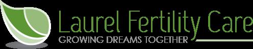 LFC_logo.png