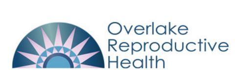 overlake_reproductive.png